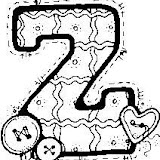 1Z.jpg