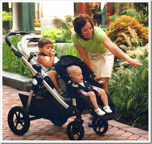 baby-jogger-city-select-6