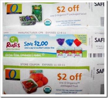 organic_coupons