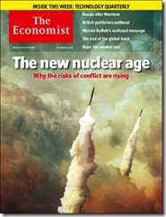 The Economist - Mar 7th 2015