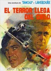 P00016 - el terror llega del cielo
