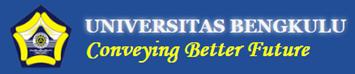 logo unib 2