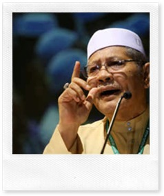 Azizan MB Kedah