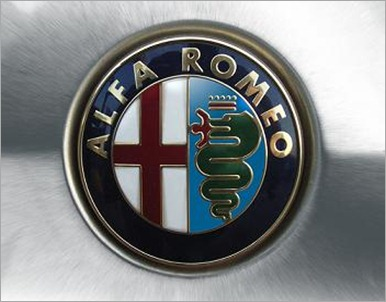 alfa_romeo_logo_by_orsorama