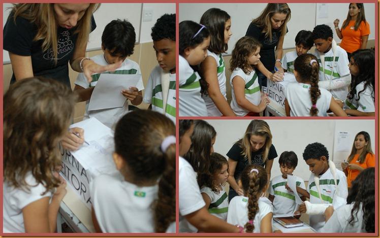 2012_04_16_Vira_Virou_Eleições_0219