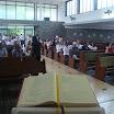 votos-religiosos-ir-maria-merces-08.jpg