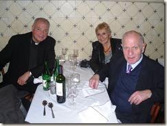 Mein Geburtstag 24.06.12  mit Josecito und Bischof Ruben 001