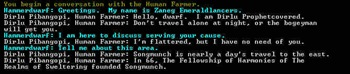 dwarf-fortress-adventurer_6