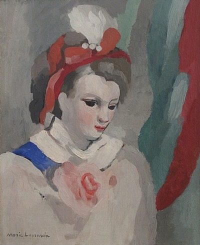 artwork_images_28_631391_marie-laurencin