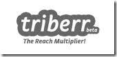 Triberr01