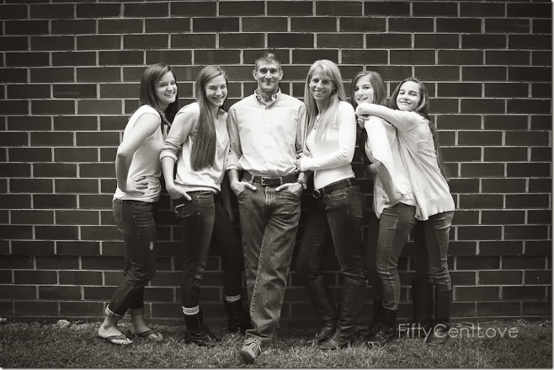 family-portraits-christiansburg-3