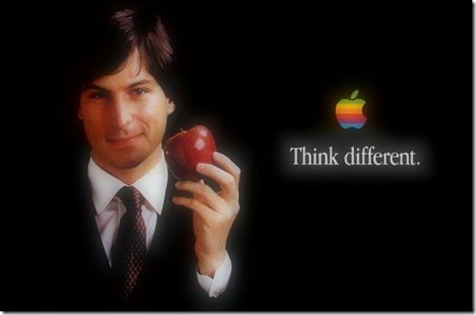 steve-jobs-apple-mac-e1361402154514