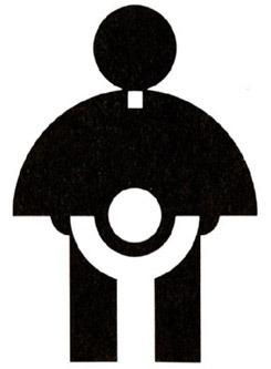 Comisión Juvenil de la Arquidiócesis de la Iglesia Católica