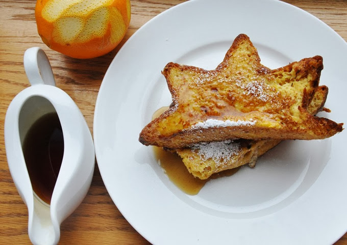 pandoro french toast (22)