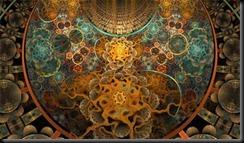 fractal-world12
