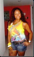 negra linda (15)