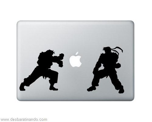 adesivos apple mac criativos  (9)