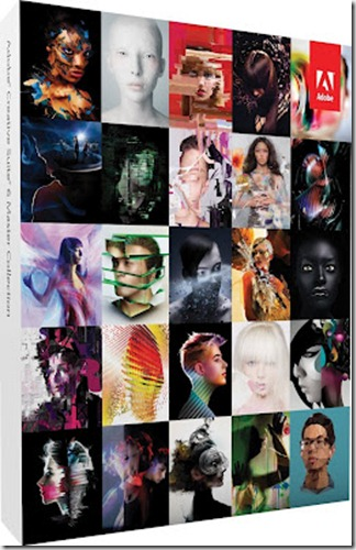 Adobe Creative Suite 6 Master Collection_2012-robi