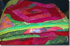 finished_quilt3