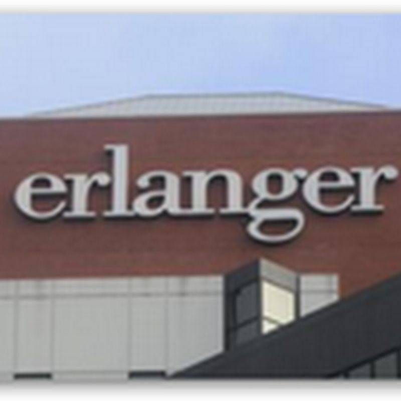 Erlanger Health System in Tennessee Looking to Cut Ties With United Healthcare–Contract Expires at the End of the Month