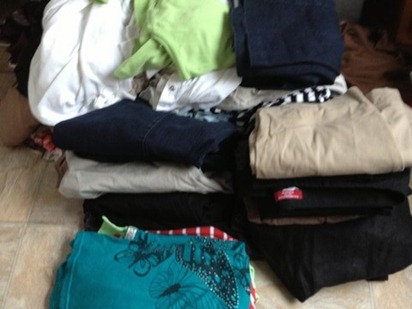 __clothes_3