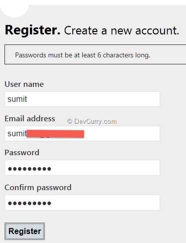 first-user-registration