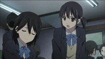 [HorribleSubs] Kokoro Connect - 08 [720p].mkv_snapshot_13.40_[2012.08.25_11.01.57]