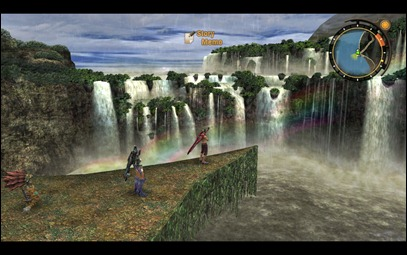 xenoblade-chronicles-screen