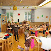 Kindergartenjahr 2014/2015 » Familienfeier 2014