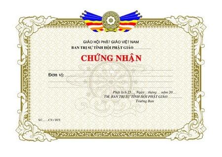 Chung Nhan_view