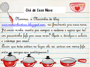 CHA DE CASA NOVA.jpg blog