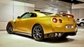 Nissan-GT-R-Bolt-Edition-5