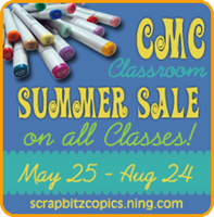 cmcsummersale_ad2012