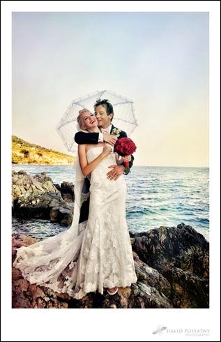 L&A Vjenčanje fotografije Vjenčanja slike Wedding photography Fotografie de nunta Fotograf profesionist de nunta Croatia weddings in Croatia (54)