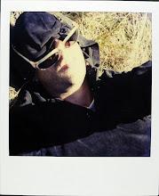 jamie livingston photo of the day September 19, 1982  ©hugh crawford