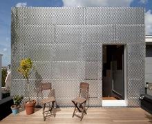 Revestimiento-paneles-de-aluminio-en-la-terrza