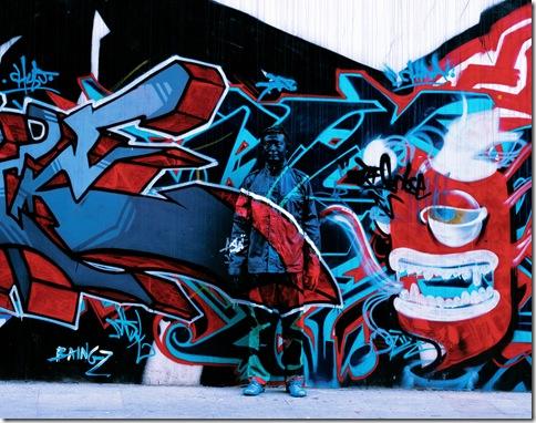 Liu_Bolin_HITC_No_69_Graffiti_2008