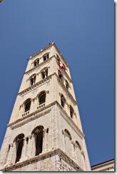 Croatia Zadar 17