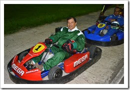 Fotos IV etapa _ IV Campeonato Kart (23)