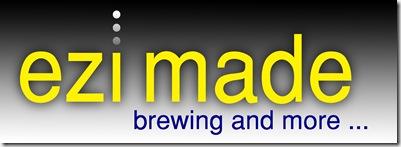 ezimade logo 2