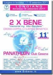Longiano 18-09-2011_01