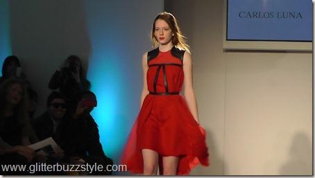 Fashion8 (2)