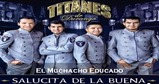 titanes durango educado