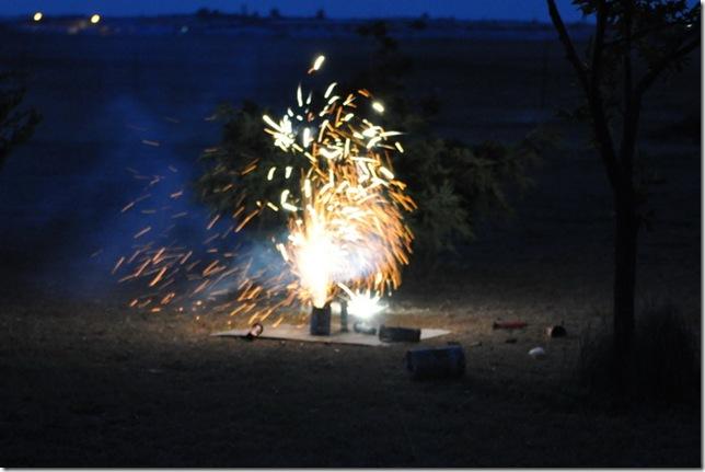07-04-12 celebration 27