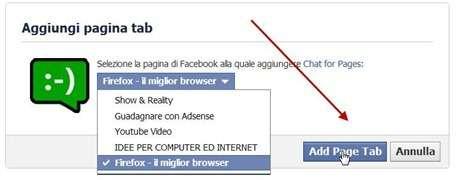 chat-pagina-facebook