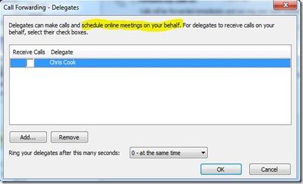 Lync Delegate - EV option2