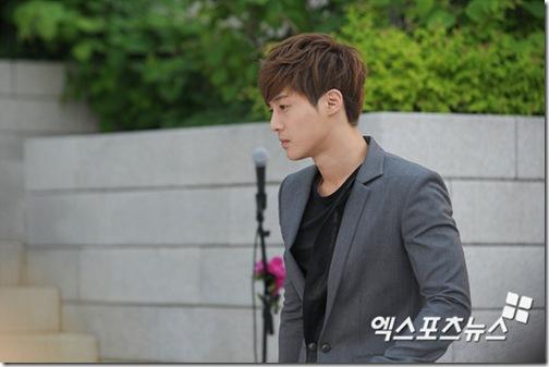hankyung5