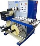 Daco-SR-slitter-inspection-rewinder-263x300
