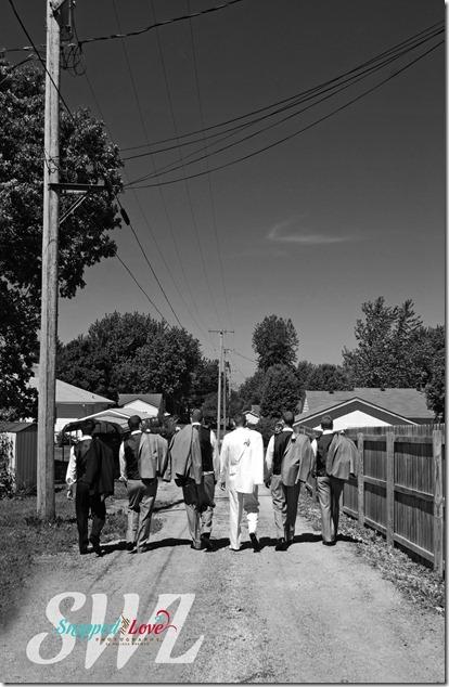 LOGOEDITKozel Wedding (99)