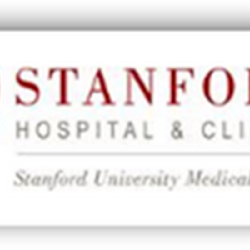 Security Breach at Stanford Hospital -  Patient Found it - Not the Fault of the Medical Records System but Rather a Careless 3rd Party Analytics/Billing Company